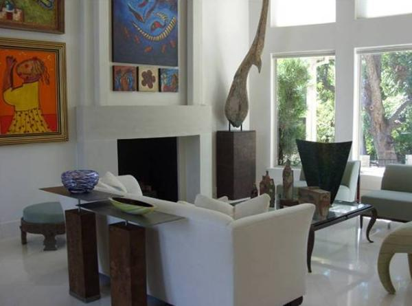 Kimberly_Allen_of_KAI_Interior_Design-600x445